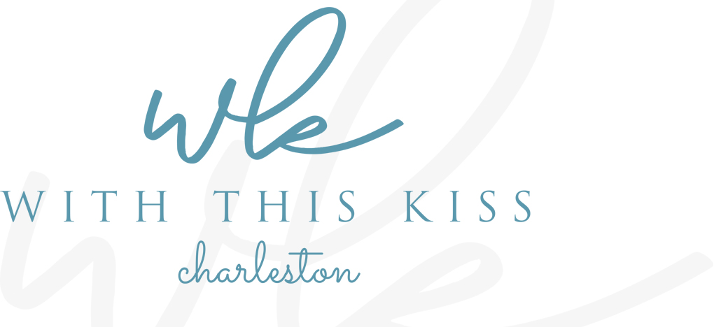 With this Kiss Charleston